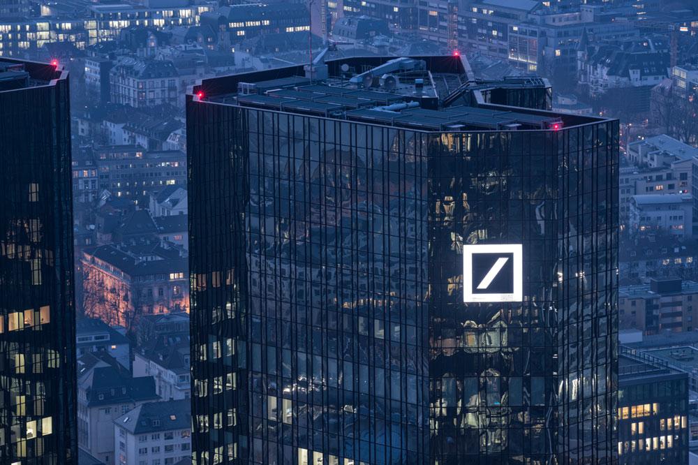 deutschebank_3_1000