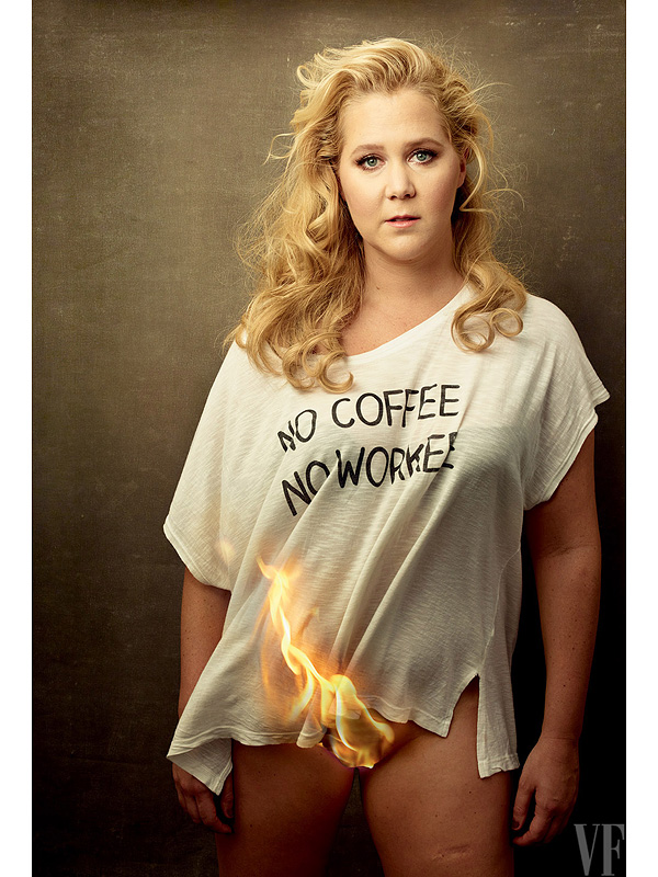 Amy-schumer-vanity-fair-may_3