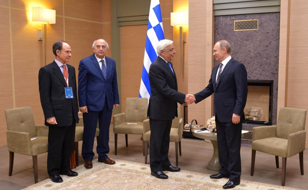 Vladimir_Putin_and_Prokopis_Pavlopoulos_(2016-01-15)_05