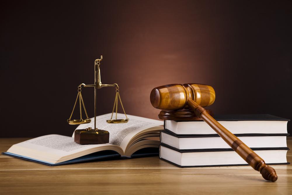 EKTAKTO> Καταιγισμός αγωγών στα Δικαστήρια της Κύπρου από Πολίτες κατά της Επιστημονικής Επιτροπής για τη COVID-19