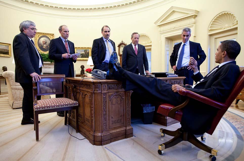 Pete_Souza_Obama_4
