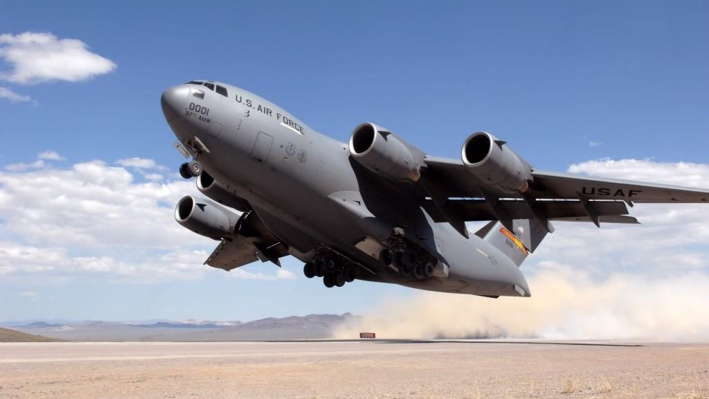 KΟΠΗΚΕ ΣΤΑ STRESS TEST Αμείλικτος βομβαρδισμός των ΗΠΑ στην Deutsche Bank λίγο μετά το Brexit!