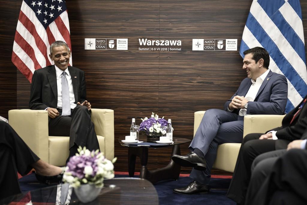 Obama-tsipras-3