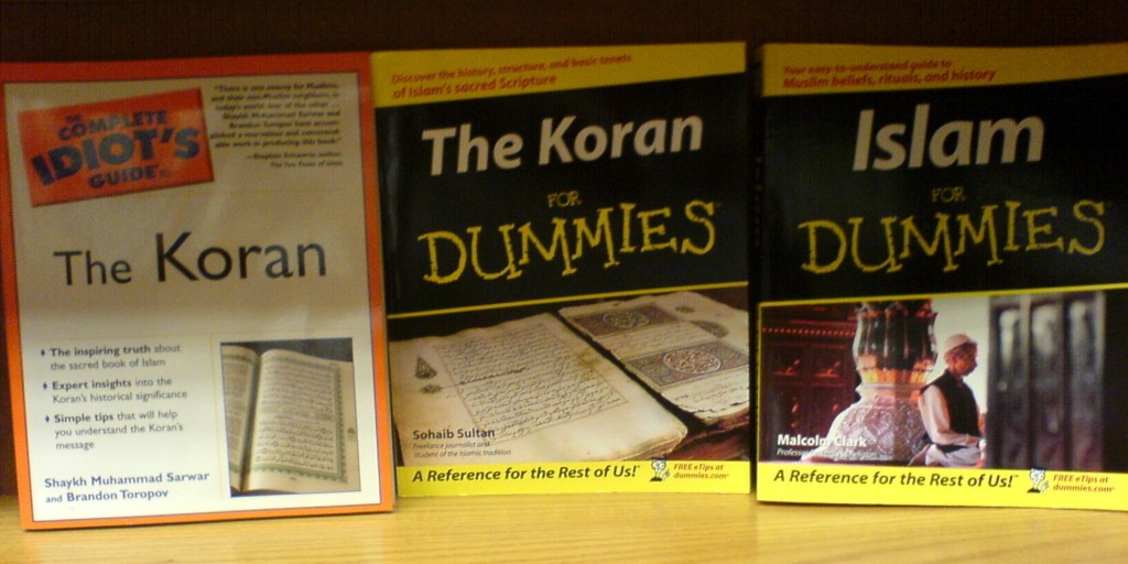 ISLAM-FOR-DUMMIES-facebook