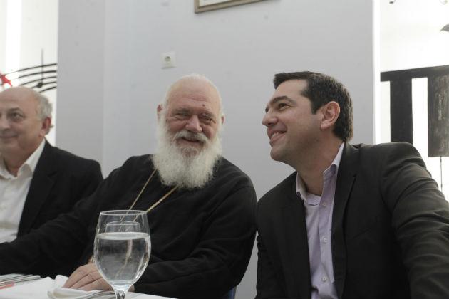 tsipras-ieronimos_0