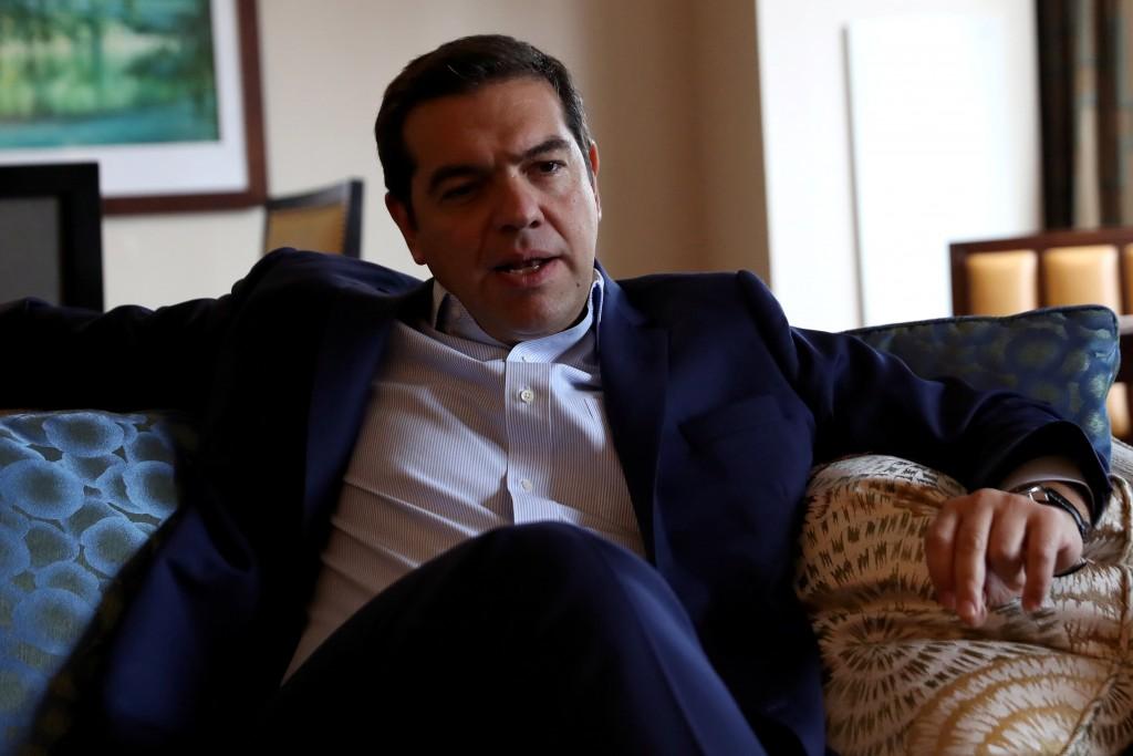 http://kourdistoportocali.com/wp-content/uploads/2016/09/tsipras6-1024x683.jpg