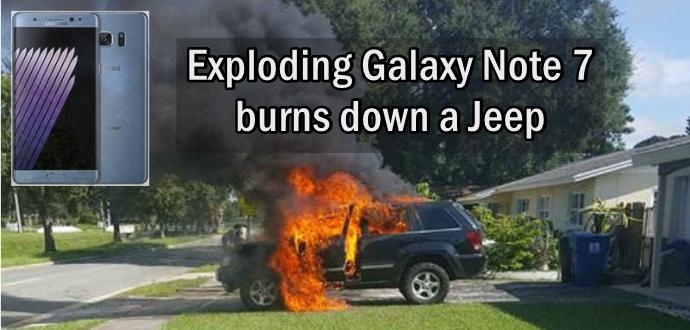 Samsung_Galaxy_Note_7_Explosion_1473412772362