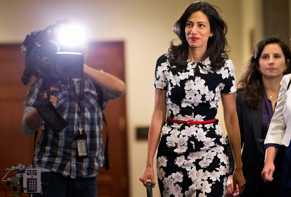 kourdistoportocalihuma-abedin-hillarys-other-daughter-clinton