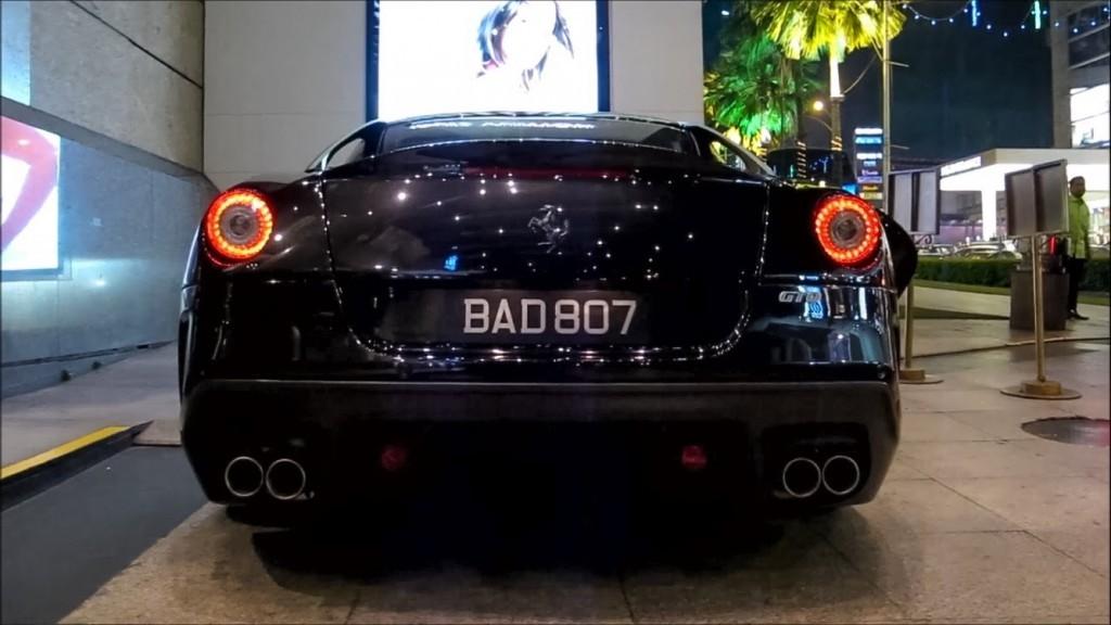 badmaxresdefault-1024x576