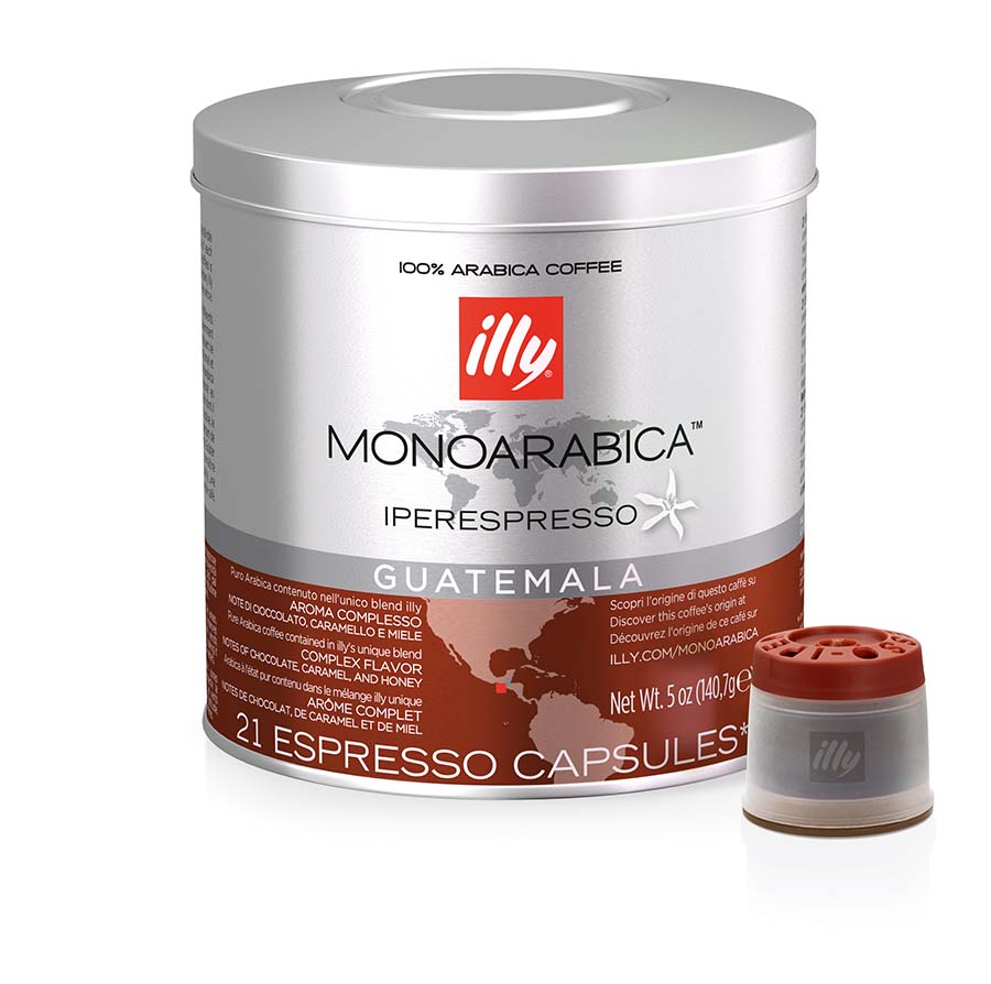 12284_ 091 monoarabica_guatemala_con_capsula