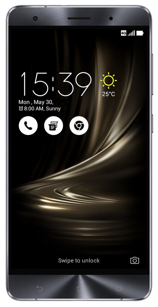 cosmote-mobile-internet-asus-zenfone-3-deluxe-2