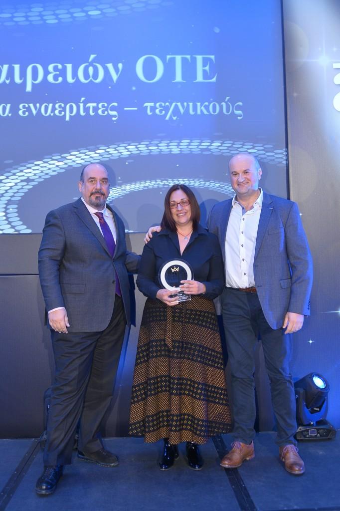 omilos-ote-hr-awards-2016-silver