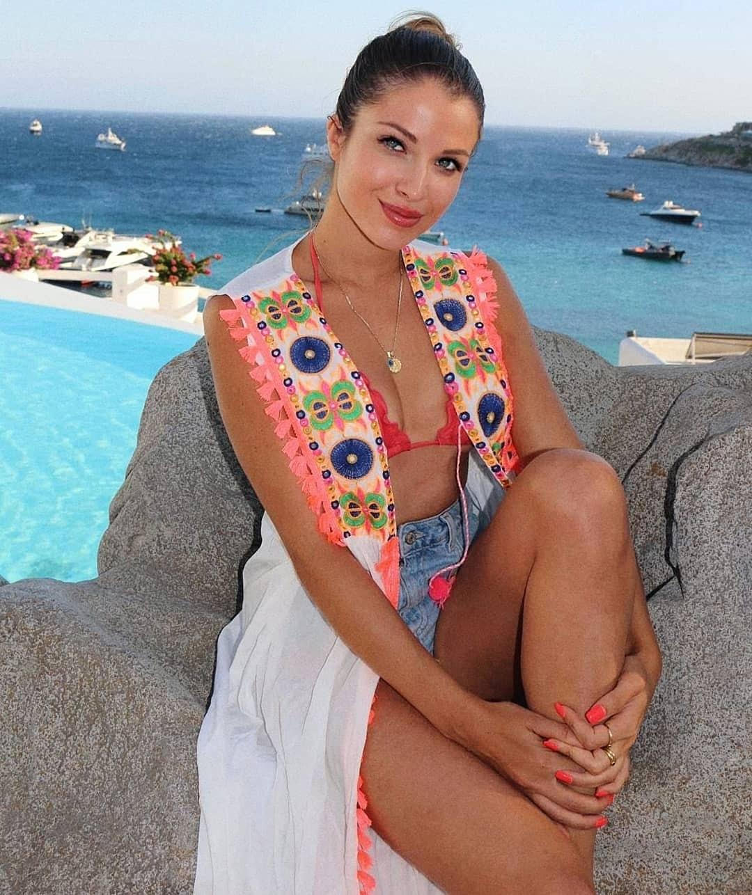 Pics Catarina Sikiniotis nude (28 foto and video), Sexy, Paparazzi, Twitter, cleavage 2006