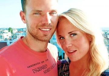 Σουηδικό κορίτσι dating ιστοσελίδα
