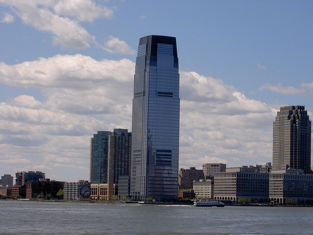 1280px-goldman-sachs-tower