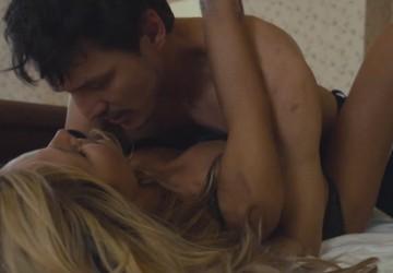 www καυτά σεξ βίντεο com