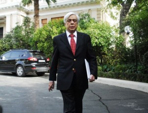 pavlopoulos-thumb-large